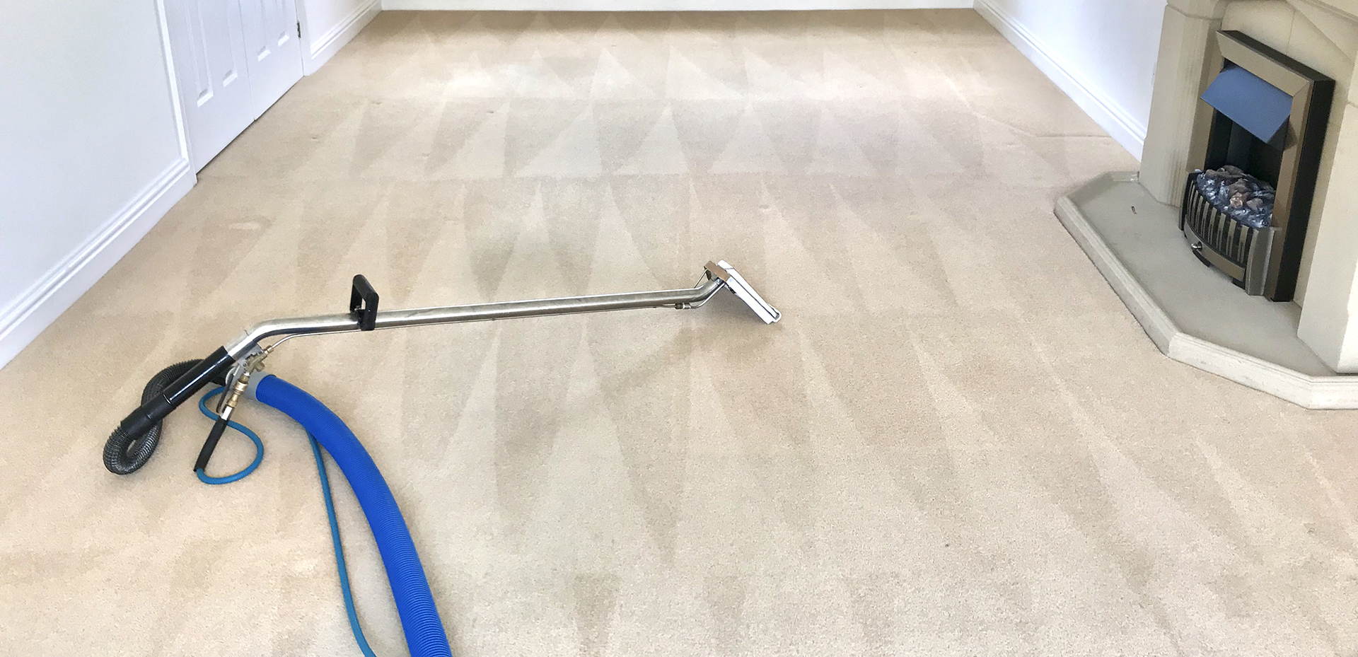 Carpet Cleaners in Sheffield