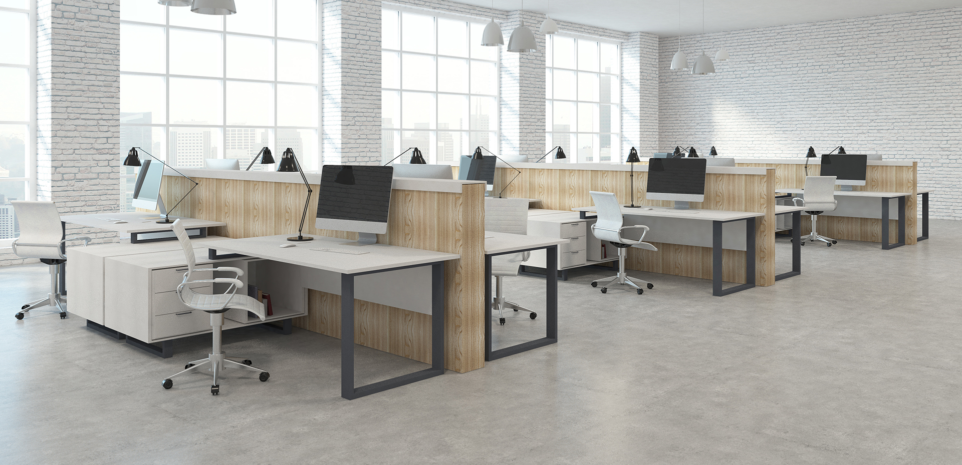Office Cleaning Services in Sheffield