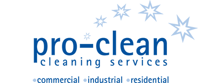 pro-clean-sheffield-logo-mobile-400