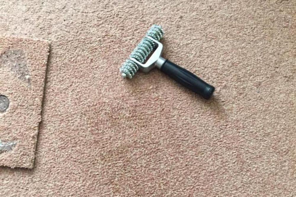 Carpet Repairs Sheffield, South Yorkshire